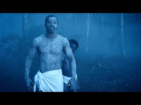 Birth of a Nation (Story Of Nat Turner) [Trailer #2]