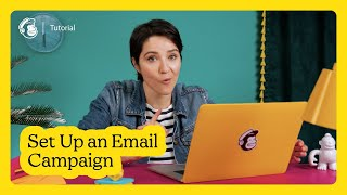 How to Set Up an Email Campaign with Mailchimp (November 2020)