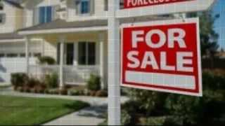 Sell My Vacant or Abandoned House in Raleigh NC | Call 984-221-8630