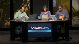 Answers News – November 9, 2017