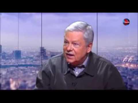 Preuves incontetable Les potes à Macron et Hollande ont financé Deash