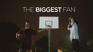 Video The Biggest Fan download MP3, 3GP, MP4, WEBM, AVI, FLV Juni 2017
