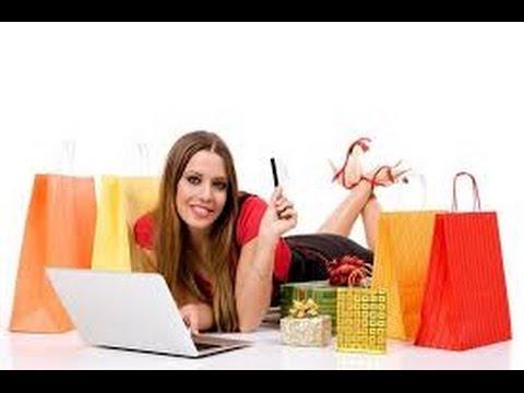 08cc2133307b 6 Как организовать Совместные Покупки - YouTube