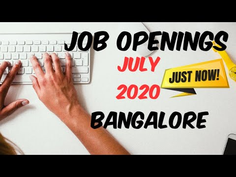 jobs-in-bengaluru-2020|it-jobs-in-bangalore|bangalore-job-openings-july-2020|-free-jobs-bangalore