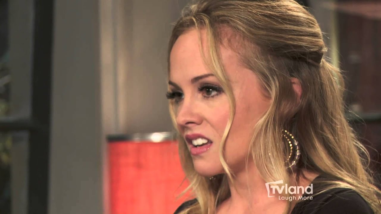 Eden's (Kelly Stables) Dramatic Reading of a Craigslist Missed Connection by Kelly Stables