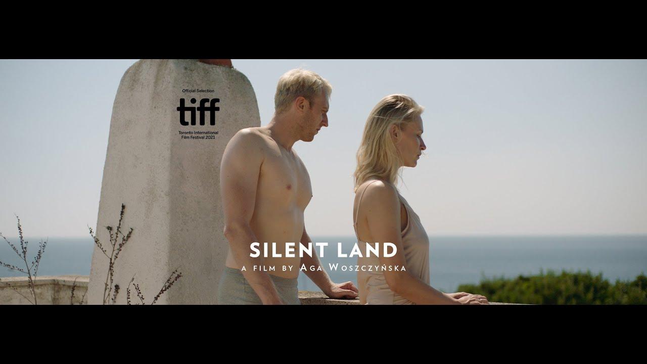 Movie of the Day: Silent Land/Cicha ziemia (2021) by Aga Woszczyńska
