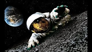 स्पेस सूट का सीक्रेट | Secrets of Space Suit | Interesting Facts About Space Suit in Hindi