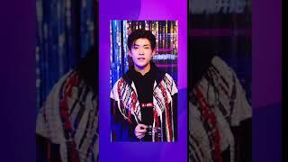 【TFBOYS易烊千玺】181110 与天猫代言人易烊千玺相约双11狂欢夜【Jackson Yee】