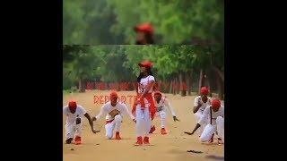 ADO GWANJA SABUWAR WAKAR KWANKWASIYA (Hausa Songs / Hausa Films)