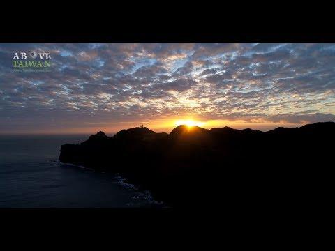 《看見台灣ii》4k宣傳片-2019壯闊呈現