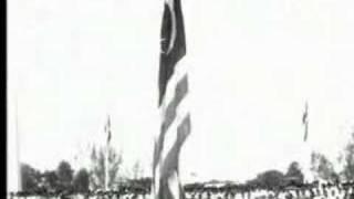 Negaraku dan Laungan Merdeka 1957