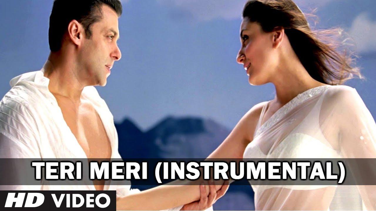 download teri meri kahani movie