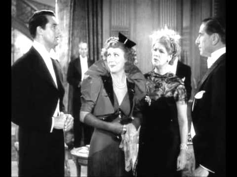 vlc record 2012 12 09 20h49m47s The Awful Truth  Cary Grant 1937 engsub avi