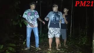 Trio J Joko Jono & Jack dapat challenge dari mas PM21 DAPAT HADIAH 10juta