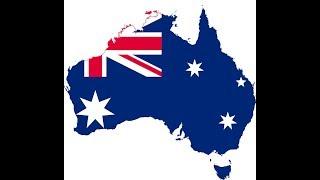 Maghribi tayehder 3la l visa d'australia مغربي في استراليا