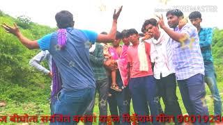 भाई  इंद्राज बीघोता सरजित बसवा राहुल बसवा  भगवान सहाय बीघोता टोला राम मीना रिंकूँराम मीना