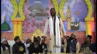 naqib ahle sunnat asif raza saifi and rahi bastavi saheb