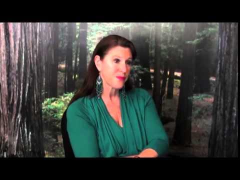 Feminine Path of Power: How do women get initiated?