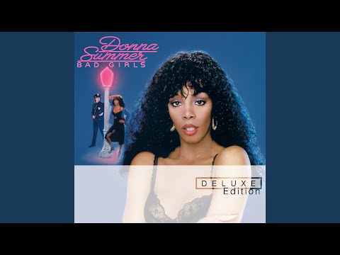Download Donna Summer Macarthur Park Suite Casablanca