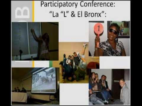 Participatory Action Research with Vulnerable Children and Youth