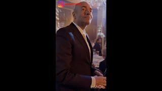 Зажигательные танцы и песни: Игорь Крутой собрал весь российский бомонд на день рождения сестры
