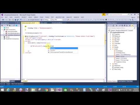ASPNET+MVC+DropdownList+Selected+Index+Changed+Example