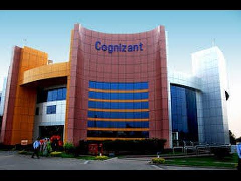 Cognizant  Campus Recruitment Procedure Academic Criteria