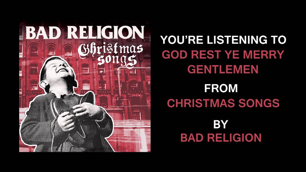 bad-religion-god-rest-ye-merry-gentlemen-full-album-stream-epitaphrecords
