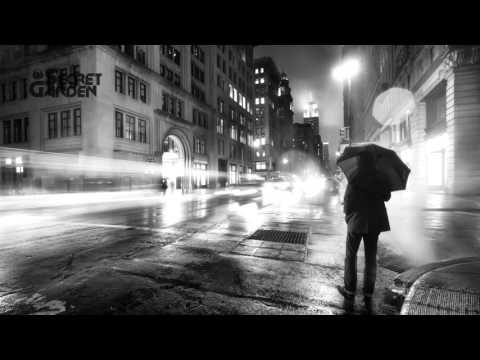 Secret Garden - Truly Deep Sessions 13 (17-02-2016)