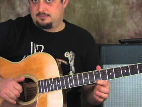 guitar-lesson---how-to-play-nothing-else-matters-pt1---metallica---easy-guitar-songs