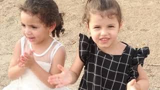سوار انخطفت تاني يوم العيد 🧐 | فيلم خطف الاطفال الجزء الثاني | أغمى عليها في العيد