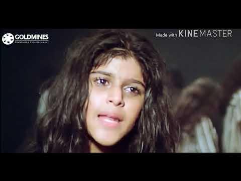 Tahalka Movie 1992 Promo