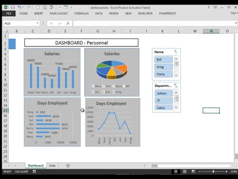 Advanced excel how to link dashboard charts to word or powerpoint advanced excel how to link dashboard charts to word or powerpoint and auto update ccuart Choice Image
