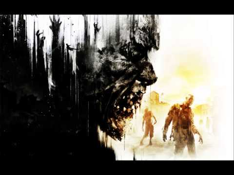 Dying Light Song | Day & Night | #12DaysOfNerdOut (WINNER!)