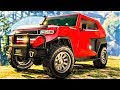 GTA Online Sept 4th To 17th Newswire! & The Canis FreeCrawler Released! - GTA News & Updates