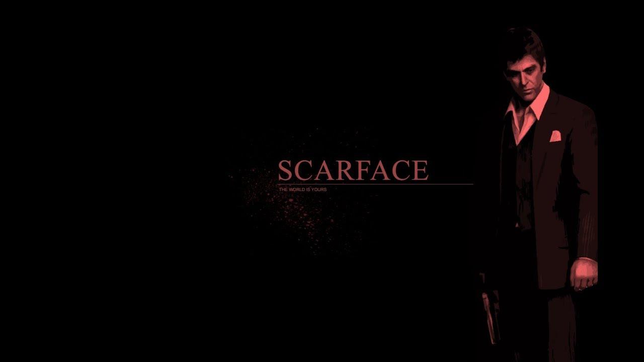 scarface ita