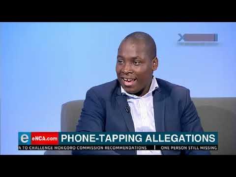 Magashule wants Malema back at the ANC