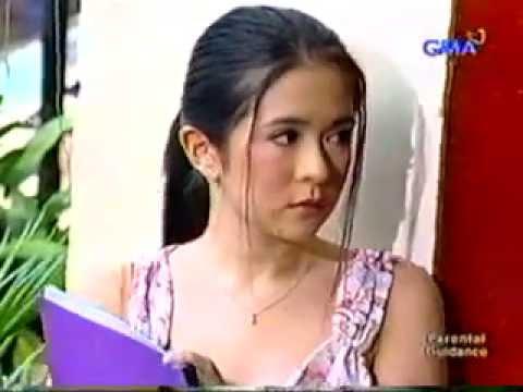 Antoinette Taus in Maynila