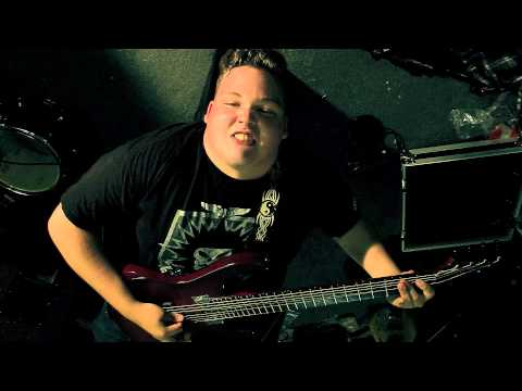 Drewsif Stalin - Carbomb (The Acacia Strain Cover)