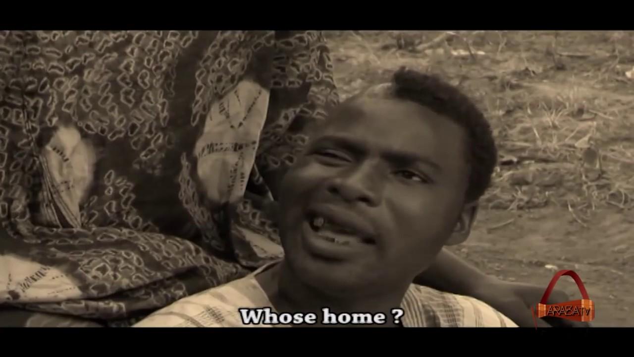 Download Ifa Iwa   Yoruba Latest 2017 Movie
