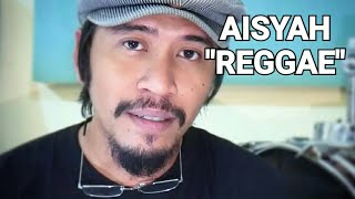 AISYAH ISTRI RASULULLAH - RUKUN RASTA Reggae Cover - SABYAN - …