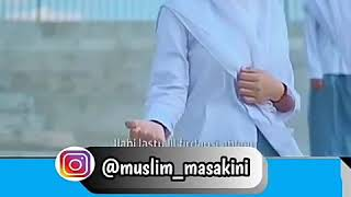 Download Lagu Syair Abu Nawas Versi  Putih Abu Abu mp3
