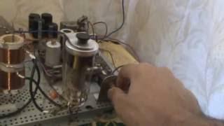 радиохулиганы частоты AM 200M - gy50 (iupiter gruzia)