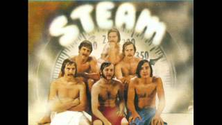 Steam - 1969 - Na Na Hey Hey Kiss Him Goodbye (full album) + Bomus Tracks