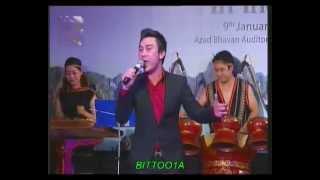 AASHIQ BANAYA AAPNE-VIETNAMESE ARTISTES SING A HINDI SONG