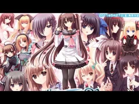 Best Harem English Dubbed Anime Part 1