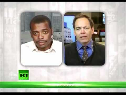Max Kesier Intereviews Reggie Middleton on Google vs Apple.wmv