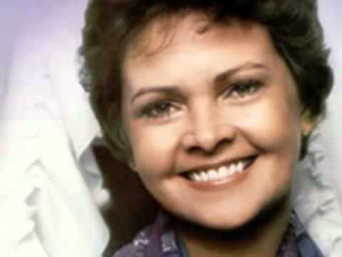 Billie Jo Spears - It Coulda Been Me