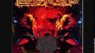 Lock Up - Triple Six Suck Angels