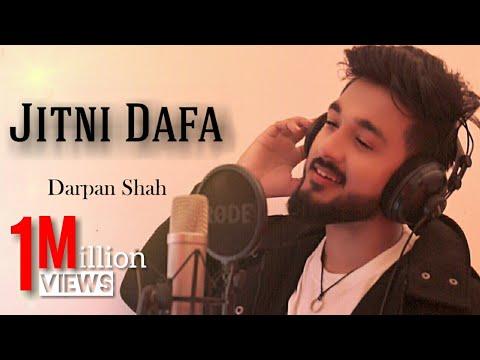 Jitni Dafa | Cover | Darpan Shah